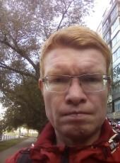 Aleksandr, 39, Russia, Izhevsk
