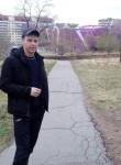 Zhenya, 27  , Komsomolsk-on-Amur