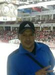 Aleksey, 45  , Kopeysk