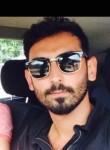 İbrahim Uçar, 25  , Gonen (Balikesir)