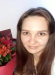 Oksana, 33  , Sertolovo