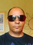 Arlan, 39, Teofilo Otoni