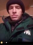 Павел, 36 лет, Берёзовский