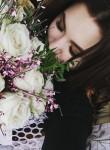 valeriya, 21, Novosibirsk