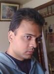 Hement Singh, 35  , Curepipe