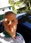 Aleksandr, 31, Hlobyne