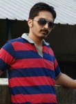 harsha joshi, 30  , Sirsi (Karnataka)