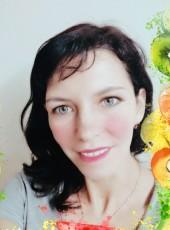 Elena, 39, Russia, Tomsk