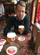 Aleksey , 33, Russia, Shchelkovo