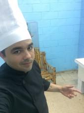 Nestor, 32, Cuba, Aguada de Pasajeros