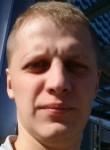Vasiliy, 35, Mytishchi