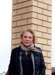 Svetlana, 54  , Perm