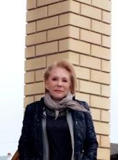 Svetlana, 54, Russia, Perm