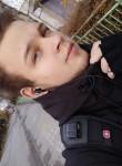 Vlad, 21, Zhytomyr