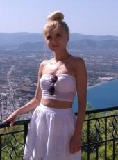 Marina, 35, Belarus, Minsk