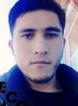Abubakr, 27  , Bulung ur