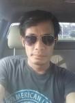 อาม, 29  , Udon Thani