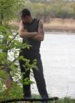 Vladimir Moroz, 34  , Donetsk
