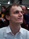 Dmitriy, 30, Nizhniy Novgorod