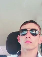Bakha, 34, Russia, Volkhov