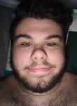 Nico, 18  , Leoben