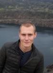 Evgeniy Kobets, 30  , Kherson