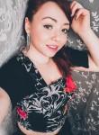 Anastasiya Vita, 25, Kherson