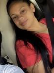 Aracelia, 54, Tamiami