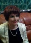 Olga, 53  , Moscow