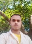 Drivil, 18  , Rajshahi