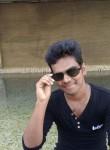 vinay rocks, 20  , Puttur (Andhra Pradesh)
