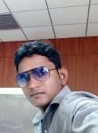 Sunny David, 34  , New Delhi