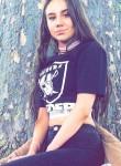 Sadie, 19  , Ann Arbor