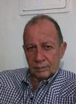 Jesualdo , 62  , Arcoverde
