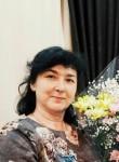 Tatyana, 53  , Volzhsk
