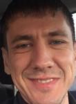 Aleksey, 32, Volgograd