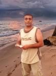 ChINO, 51  , Baku