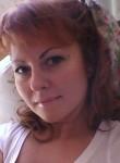 Наталья, 38  , Zhukovka