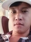 Vũ, 29  , Haiphong