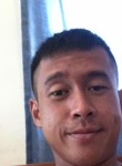 mikehilary, 30  , Kota Kinabalu