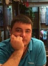 Artyem, 33, Russia, Kemerovo