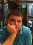 Artyem, 33, Tyumen