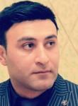 Xatir Psixoloq, 29  , Baku