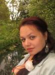Alyena, 40, Yoshkar-Ola