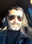 Арарат, 43 года, Ейск