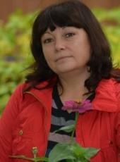 Lyudmila, 57, Russia, Velikiy Novgorod