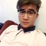 Stewart, 22  , Donggongon