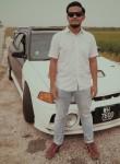 cnk, 29  , Kampung Tanjung Karang
