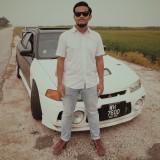 cnk, 30  , Kampung Tanjung Karang