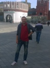 pasha, 32, Belarus, Brest